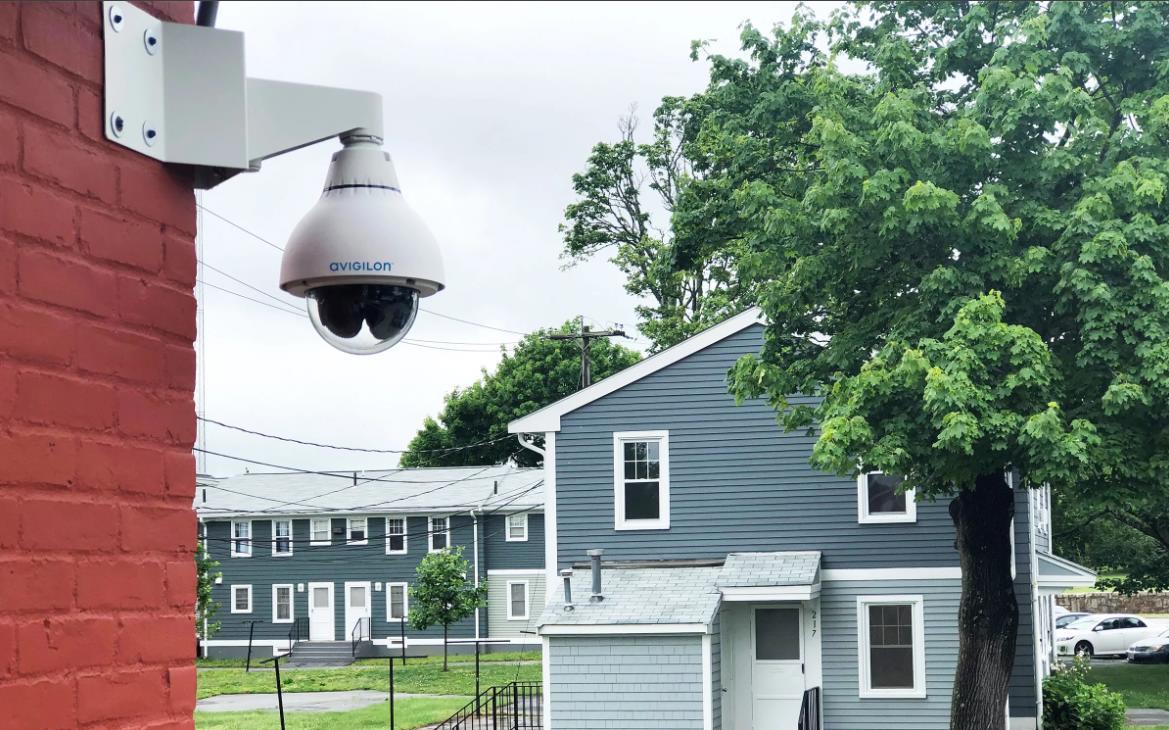 ТОП-3 заблуждений при выборе видеонаблюдения